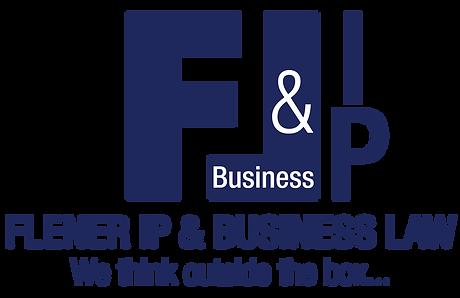 Flener IP & Business Law