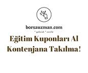 Eğitim_kupon.png