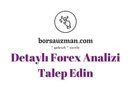 Detaylı_Forex_Analizi_Talep_Edin.png