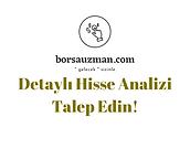 Detaylı_Hisse_Analiz.png