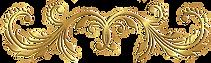 золотые-вензеля-png-1.png