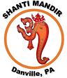 Shanti logo.PNG