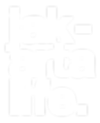 logo jakarta life white.png