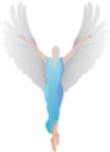 Anioł.jpg