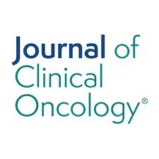 Rethinking Success in Pediatric Oncology: Beyond 5-Year Survival