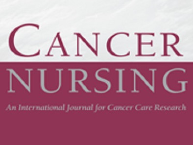 Impact of Sleep Disorders and Fatigue in Children with Cancer