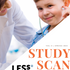 LESS Study Scan - Spring 2021 Issue
