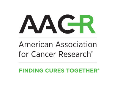 Genetic Variants Associated with Therapy-Related Cardiomyopathy among Childhood Cancer Survivors of