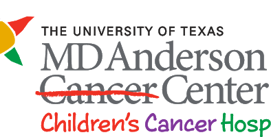 MD Anderson Implementing the Psychosocial Standards