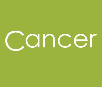 Study reveals racial and ethnic disparities in childhood cancers by single year of age