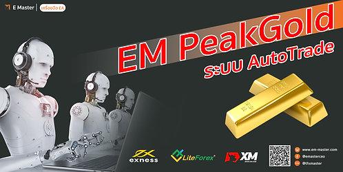 EM_PeakGold