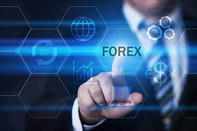 5-forex.jpg