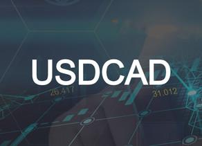 USDCAD