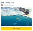 EM_Money Trap