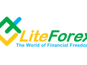 สิทธิประโยชน์ของการซื้อขายกับโบรกเกอร์ LiteForex