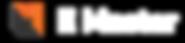 logo E Mater  3.png