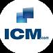 ICM1.png
