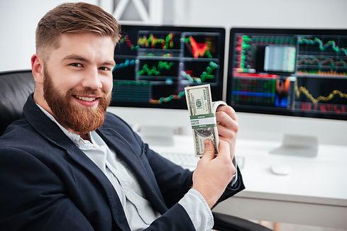 trader-forex-start-1.jpg