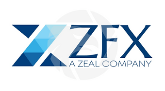 zfx-01-1280x720.png