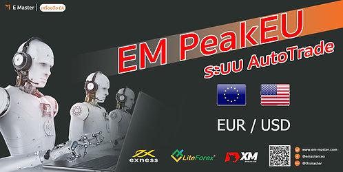 EM_PeakEU