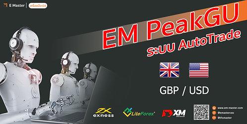 EM_PeakGU
