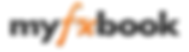 myfxbook-logo.png