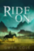 RIDE ON cover.jpeg