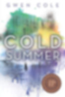COLD SUMMER_ippy without border.jpeg