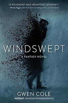 Windswept front.jpg
