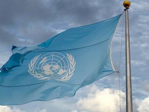ONU: uma trajetória de apoio aos direitos humanos e à diversidade