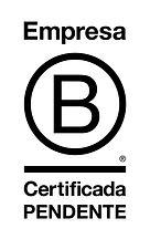 2018-Pending-B-Corp-Logo-POS-PT-L.jpg