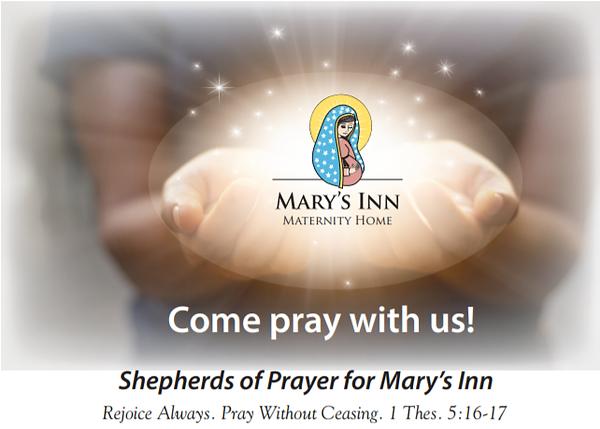Prayer Card Image.png