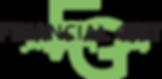 FinancialGrit Transparent Logo.png