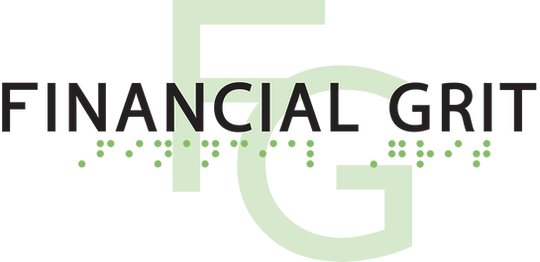 FinancialGrit Transparent Logo.png