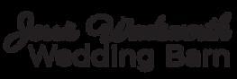 jerris+logo.png