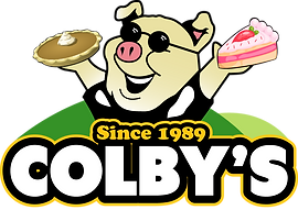 Colbys Bakery Logo - Copy.png