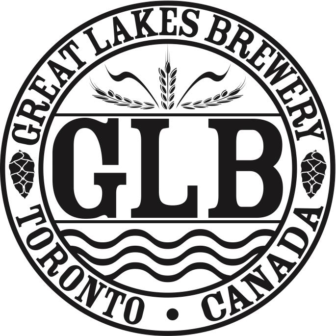Great Lakes Beer