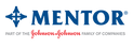 Mentor_JnJ_logo.png