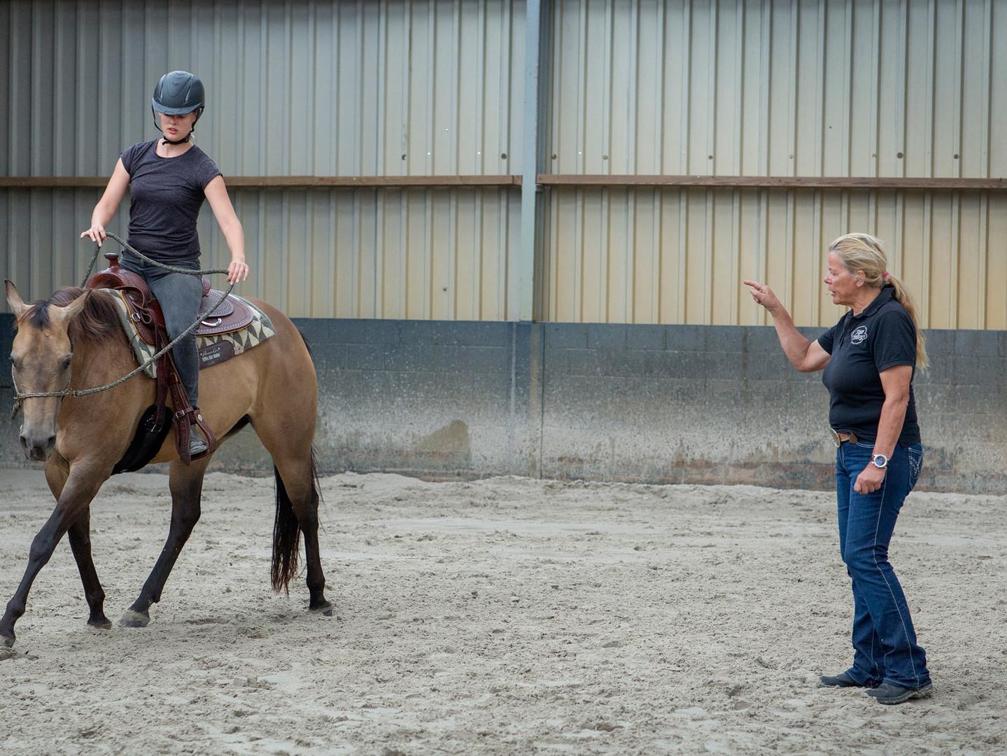Performance-Horsemanship_048.jpg