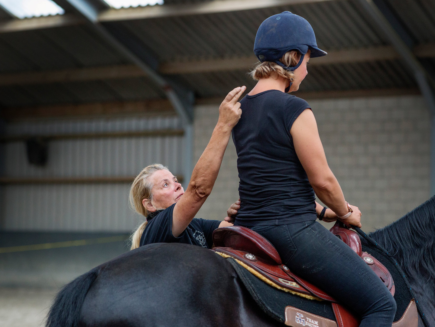 Performance-Horsemanship_033.jpg