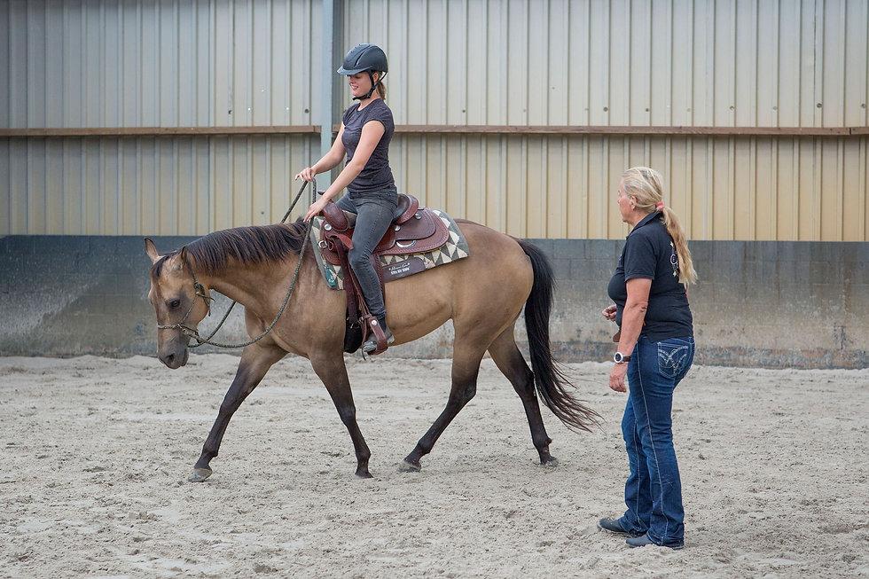 Performance-Horsemanship_045.jpg