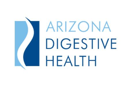 MetaPhy Health Announces Partnership with Arizona Digestive Health, a GI Alliance Partner