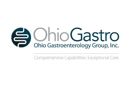 MetaPhy Health Announces Partnership with Ohio Gastroenterology Group