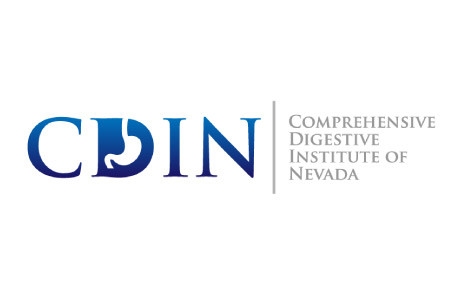 MetaPhy Health Launches Program at Comprehensive Digestive Institute of Nevada