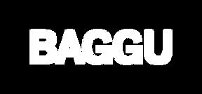 BAGGU_Logo_RGB_White.png