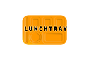 Lunch Tray Logo_1.25.21_IG.png