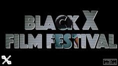 Black X Film Festival Trailer