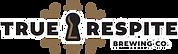 True Respite Brewery_Landscape.png