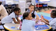 Teach901 Innovative Educator Series