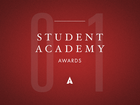 The Student Academy Awards: Shane Watson's I LIVE HERE